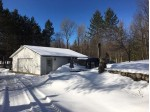 5040 Spider Lake Rd, Pine Lake, WI by Re/Max Property Pros - Tomahawk $119,200