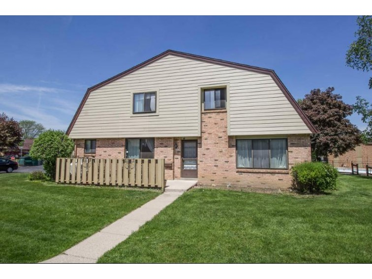 7240 W Wabash Ave, Milwaukee, WI by Redefined Realty Advisors Llc $106,000