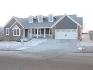224 Wollet Dr