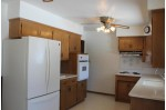 W143N8305 Oxford St, Menomonee Falls, WI by First Weber Real Estate $229,000