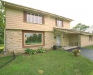 2415 W Plum Tree Ct