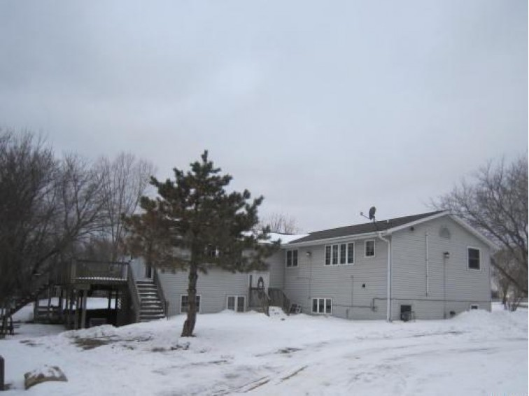 11900 260th Ave, Trevor, WI by Keefe Real Estate, Inc. $266,000
