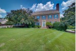1380 Barrington Woods Dr, Brookfield, WI by First Weber Real Estate $649,900