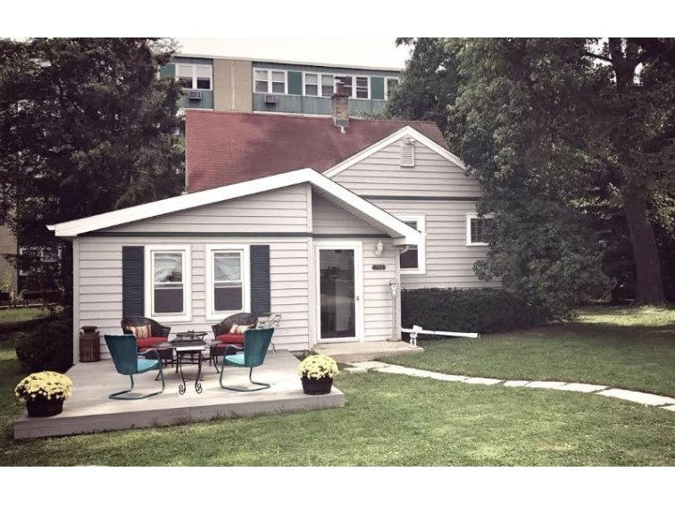 1952 S 89th St, West Allis, WI by Exit Realty Xl $174,900