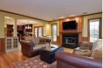 N49W16993 Fox Ridge Dr, Menomonee Falls, WI by First Weber Real Estate $515,000