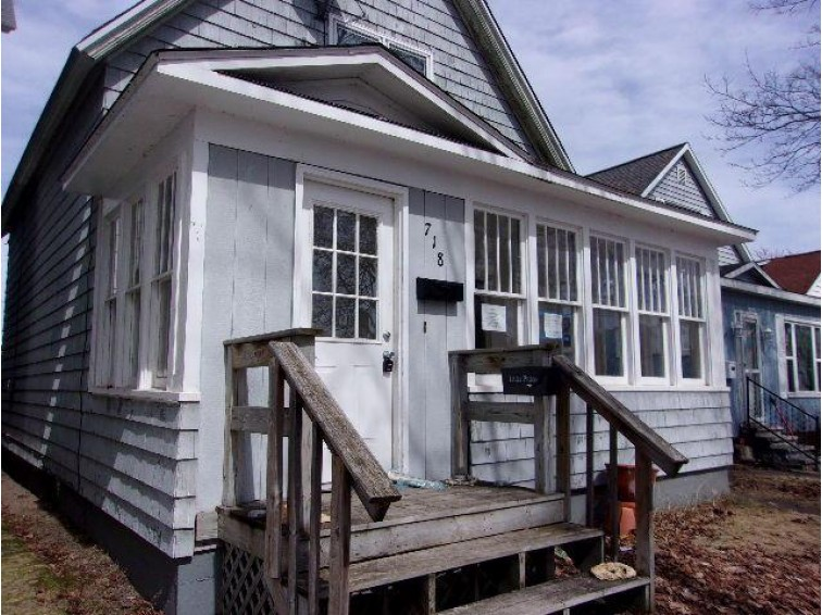718 Minnesota, , MI by State Wide Re Mi/Wi Inc (mi) $40,000