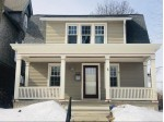 2865 N Hackett Ave, Milwaukee, WI by First Weber Real Estate $295,000