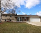 1088 Buttermillk Creek Dr