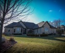 588 Pond View Ct