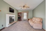 N87W15255 Kings Hwy Menomonee Falls, WI 53051-3103 by First Weber Real Estate $274,900