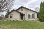 S76W20201 Ridge Rd, Muskego, WI by First Weber Real Estate $309,900