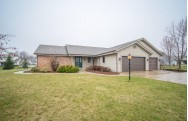 W141N10609 Wooded Hills Dr