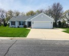 1710 Carriage Dr