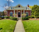 5521 N Marlborough Dr