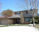 6854 N Park Manor Dr