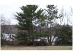 Upper Red Lake Road, Gresham, WI by American Dream Real Estate, Inc. $46,900