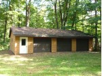 E8299 Collier Road, New London, WI by RE/MAX 24/7 Real Estate, LLC $469,000