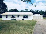 E1974 Hwy 54, Waupaca, WI by RE/MAX Lyons Real Estate $124,900