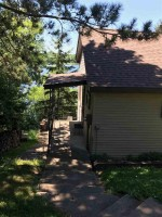18065 Robin Lane, Townsend, WI by Full House Realty, LLC $179,900