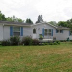 4109 Quinlan Street, Wabeno, WI by Coldwell Banker Bartels Real Estate, Inc. $132,500