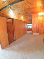410 Main Wild Rose, WI 54984 by First Weber Real Estate $129,900