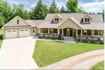 13567 Willow Road, Suring, WI by Gina Cramer Realty LLC $449,900