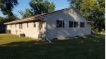 710 High Street, Waupaca, WI by Faye Wilson Realty LLC $169,000