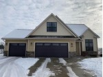 947 Lotus Trail, Menasha, WI by Century 21 Ace Realty $344,900