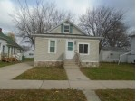 1175 Harvey Street, Green Bay, WI by Hansen Investments, LLC $109,900