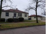546 Emma Street, Fond Du Lac, WI by Roberts Homes and Real Estate $69,900