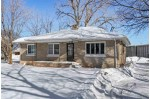 1351 Racine Road, Menasha, WI by Rieckmann Real Estate Group, Inc $129,900