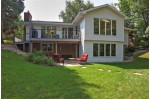 2824 E Crestview, Appleton, WI by First Weber Real Estate $425,000
