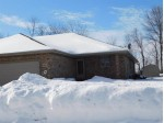 1631 Peach Tree Court, Kaukauna, WI by RE/MAX North Winds Realty, LLC $199,900
