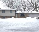 2600 S Meadowview Lane
