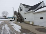 295 N Main, Fond Du Lac, WI by First Weber Real Estate $84,900