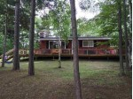 E2605 Pine Court, Waupaca, WI by RE/MAX Lyons Real Estate $139,900