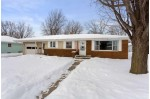 2113 Main Avenue, Kaukauna, WI by Coldwell Banker Real Estate Group $140,000