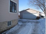 111 6th Street, Fond Du Lac, WI by RE/MAX Heritage $89,900