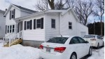237 E 1st Street, Fond Du Lac, WI by RE/MAX Heritage $77,900