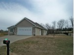 N8367 Beachview Drive, Fond Du Lac, WI by Coldwell Banker Real Estate Group $289,900