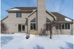 3111 E Greenleaf Drive, Appleton, WI by Century 21 Ace Realty $324,900