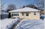 220 S Main Street, Kimberly, WI by Lamers Realty, Inc. $139,900