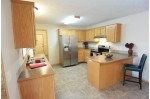 1206 Jameson Way, Little Suamico, WI by Score Realty Group, LLC $149,900