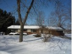 N6738 Irene, Fond Du Lac, WI by First Weber Real Estate $129,900