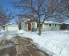 1608 E Moon Beam Trail