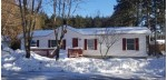 E2614 Marion, Waupaca, WI by First Weber Real Estate $124,900