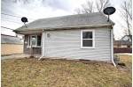 1613 8th Street, Appleton, WI by RE/MAX 24/7 Real Estate, LLC $129,900