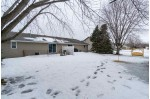 2330 Skylark Drive Appleton, WI 54914 by Keller Williams Fox Cities $250,000