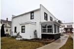 1716 Wisconsin Avenue, New Holstein, WI by CRES, LLP $134,900