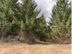 Land Parcel Hwy Mm Wautoma, WI 54982 by First Weber Real Estate $91,000